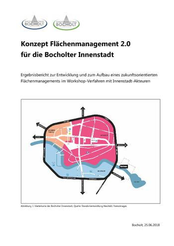Download Konzept Flächenmanagement 2.0