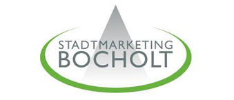 logo stadtmarketing