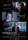 operation duval 01