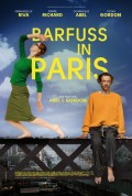 plakat bafuss in paris